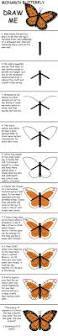 25 best butterfly facts for kids ideas on pinterest butterfly