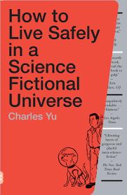 parallel lauren miller book review ya science fiction