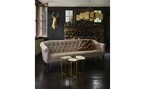 100 home interior catalog 2014 home interior decorating
