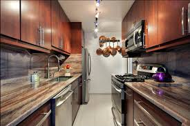 Ideas For Kitchens Remodeling by Nyc Renovation Interior Design U0026 Home Decor Apartment Kitchen