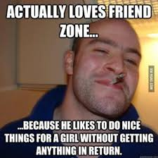Meme Zone - good guy meme our top 10 favorite good guy greg memes