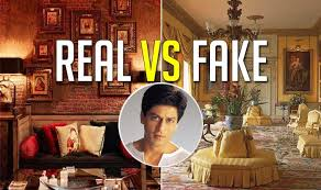 shahrukh khan home interior you visited shah rukh khan s mansion mannat vs