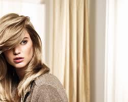 keune 5 23 haircolor use 10 for how long on hair keune tinta color ivory a4 jpeg 676 539 beauty and hairstyle