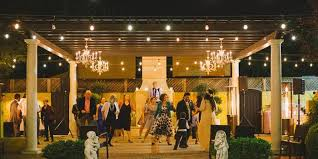 sonoma wedding venues depot hotel weddings get prices for wedding venues in sonoma ca