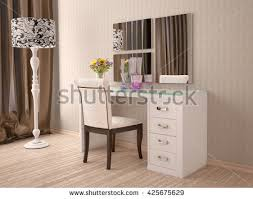 dressing table stock images royalty free images u0026 vectors