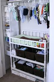 Changing Tables For Babies Munchkin Changing Table Organizer Munchkin Diaper Changing Table
