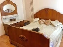 antikes schlafzimmer antikes schlafzimmer jugendstil gründerzeit in leipzig mitte