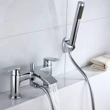 shower mixer taps descargas mundiales com