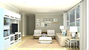 Images Of Virtual Living Room by Living Room Virtual Design Living Room Interior Home Decor