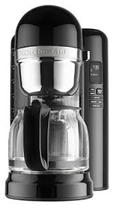 amazon black friday kitchenaid amazon prime day deals review all in one post