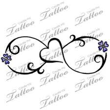 22 best dragonfly infinity family symbol tattoos images on