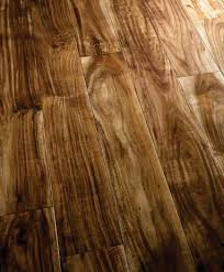 alston acacia heritage collection an 050 kn hardwood