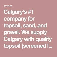 Bulk Landscape Materials by Best 25 Topsoil Delivery Ideas On Pinterest Topsoil Prices