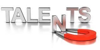 Human Resource Specialist Resume Human Resources Specialist Resume Workbloom