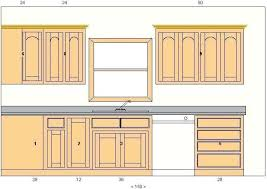 Kitchen Cabinet Design Program by Inspiring Free Kitchen Design Software Ideas With White Ceramic