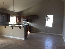 Crest Office Furniture Rentals New Home Construction Summit Crest Construction L L C