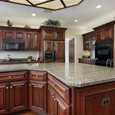 kitchen idea gallery gallery of kitchens details construction group