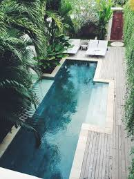 Backyard Designs With Pool Get 20 Lap Pools Ideas On Pinterest Without Signing Up Backyard