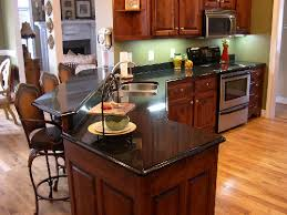 Tiny Kitchen Floor Plans Tiny Kitchen Floor Plans Popular Kitchen And Receiving Designs