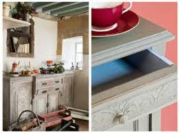 painterly decor debbie travis u0027 official site