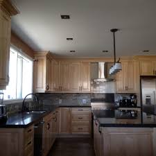 kitchen renovations toronto kitchen contemporary with quartz