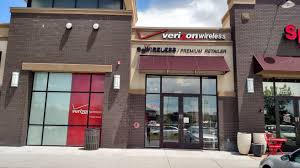 Verizon Coverage Map Utah by Verizon Authorized Retailer W Bountiful Ut Gowireless