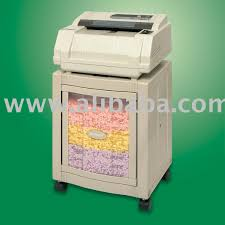 Best Home Office Shredder Achiever Paper Shredder Achiever Paper Shredder Suppliers And