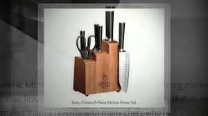 http www pcnchef com top picks japanese kitchen knives read my
