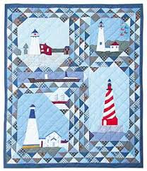 theme quilts theme quilt patterns compare prices reviews and buy at nextag