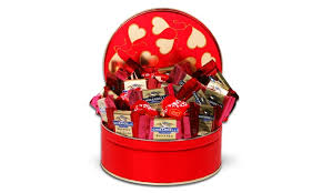 gift towers s day gift baskets gift baskets plus groupon