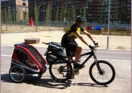 siege vélo bébé velo siege bebe 718026 siege bebe pour velo siege enfant velo