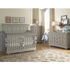 dolce babi nursery sets and baby furniture set bambibaby com