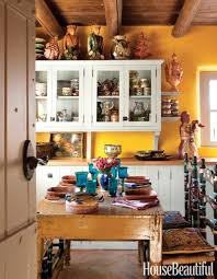 Mexican Tile Kitchen Ideas Tiles Mexican Tile Backsplash Ideas Kitchen Dusty Coyote Mexican