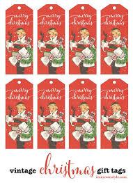 best 25 printable christmas cards ideas on pinterest printable
