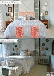 Best  Virtual Room Design Ideas Only On Pinterest Room - Design bedroom virtual