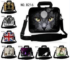 online get cheap stylish laptop bag aliexpress com alibaba group