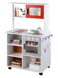 cuisine en bois enfants cuisine bois enfant le bois chez vous