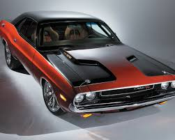 old muscle cars 70 dodge challenger rt american muscle cars pinterest