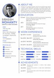 modern curriculum vitae template download curriculum vitae cv resume templates it classes online