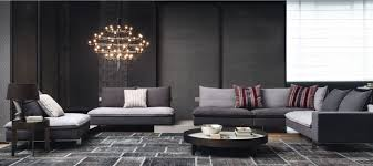 Italian Furniture Living Room Modern Sofas Modern Furniture Design Sofas Sectional Modern Sofa