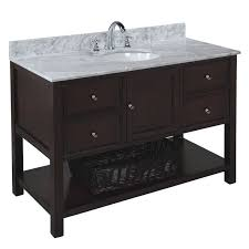 Golia 60 Vanity 12 Best Bathroom Reno Images On Pinterest Bathroom Ideas Bath