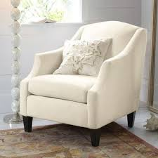 Ivory Accent Chair Best Accent Chair With Arm Products On Wanelo