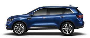renault koleos 2017 engine the all new 2017 renault koleos rearview mirror