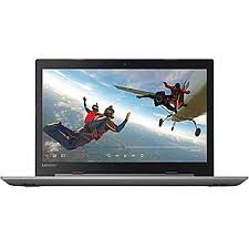 lenovo ideapad 310 laptops black friday deals 2016 best buy lenovo laptops staples