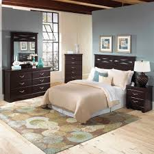 Bed Frames Tampa by Bedroom Furniture Beds And Dressers Bed Frames Springfield Oh