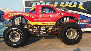 wheel monster jam trucks list top ten legendary monster trucks that left huge mark in automotive