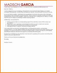 cover letter for law firm receptionist 9 letter for receptionist ledger paper