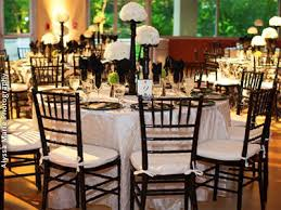 wedding venues in riverside ca stylish riverside wedding venues b43 on pictures selection m63
