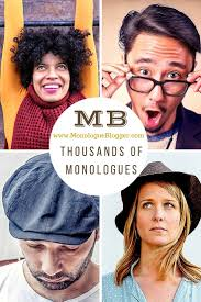 best 25 acting monologues ideas on pinterest acting acting