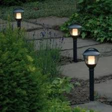 lighting fixtures cool outdoor path lighting fixtures traditional
